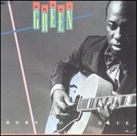 Grant Green, Born To Be Blue with Louis Hayes