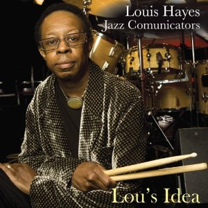 Louis Hayes - Lou's Idea